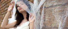 Projektantka mody VENIKA - bawełniana sukienka do chrztu, bawełniane ubranka do chrztu, koronkowa sukienka do chrztu, koronkowa sukienka komunijna, sukienki do chrztu, sukienki komunijne, ubranka do chrztu Wedding Dresses, Fashion, Bride Dresses, Moda, Bridal Gowns, Fashion Styles, Wedding Dressses, Bridal Dresses