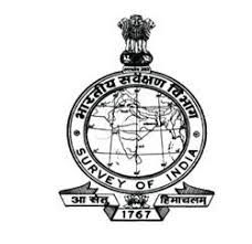 Survey Of India Notification 2020 Opening For Driver Posts In 2020 Recruitment Surveys How To Apply