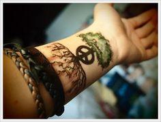 Wrist-Tattoo-Designs-20.jpg (600×456)