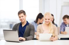 Different ways to increase students interest in a subject Same Day Loans, Unsecured Loans, Feeling Frustrated, Credit Rating, Important Facts, Payday Loans, Feelings, Couple Photos, Students