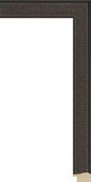 Simpatico - 328410 #frame #larsonjuhl #simpatico #customframe