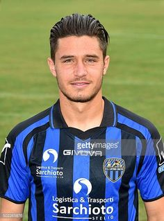 Italian League Serie B_20152016 / Matteo Bruscagin