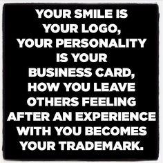 True?!