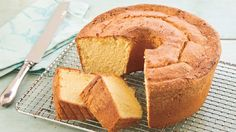 13 Ways To Ruin a Pound Cake - Southern Living - Avoid these mistakes to ensure you make the perfect pound cake recipe every time.