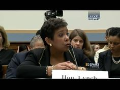 Franks Questioning AG Loretta Lynch on Born Alive Protections Pro Life, Attorney General, This Or That Questions, Obama, Warriors, Music, Youtube, Law, Musica
