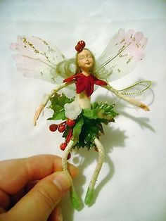 Electronics, Cars, Fashion, Collectibles, Coupons and Cute Christmas Tree, Christmas Tree Ornaments, Collections, Holiday Decor, Ebay, Christmas Tree Toppers, Xmas Tree Decorations, Christmas Tree Decorations