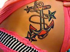 nautical star | Tumblr