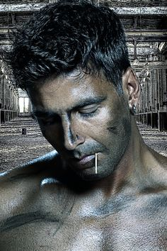 Akshay Kumar #Photoshoot #Fashion #Style #Bollywood #India #AkshayKumar Akshay Kumar Photoshoot, Akshay Kumar Style, Suraj Pancholi, Allu Arjun Wallpapers, Great Works Of Art, Star Wars, Shahid Kapoor, Actors Images, Varun Dhawan