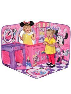 Minnie's Bow-Tique 3D PlayScape Disney http://www.amazon.co.uk/dp/B00EZ4FUA2/ref=cm_sw_r_pi_dp_dxJXub15YY6WA