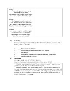 A Detailed Lesson Plan in English (Grade High School) Prepared By: Alladin Daliva I. Objectives At the end of the lesson, the students will be able to… Lesson Plan Format, English Lesson Plans, Daily Lesson Plan, Teacher Lesson Plans, Lesson Plan Templates, English Lessons, Writing Lessons, Math Lessons, Classroom Rules