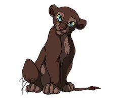 Melody as cub by BeeStarART on DeviantArt The Lion King 1994, Lion King Fan Art, Lion Art, Big Cats Art, Furry Art, Cat Art, Lion King Drawings, Lion Drawing, Creature Drawings