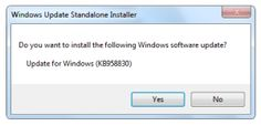 Install Group Policy and AD Tools on Windows 7