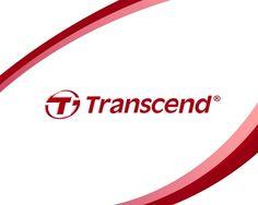 Transcend Board cover