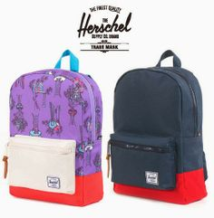 s toddler backpacks from Vancouver. Settlement in Purple Fort  amp 166e2d9b0228f