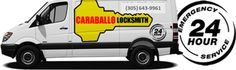 """If there is a problem like you have forgot the keys of your home and vehicles. We can take care of yourself and assist you in such types of emergency situations. One of the company that can serve you is """"CARABALLO LIBERTY LOCKSMITH""""."""