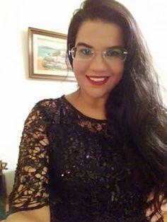 I P A N G U A Ç U            A G O R A: Estudante cearense é encontrada morta em apartamen...