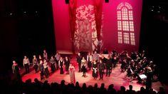 2012 Dido en Aeneas 07,  Acte 3 (vervolg) by Nieuwegeins Kamerkoor