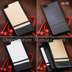 Price: Rs 499 with cash on delivery Mc732 Hozis Leather PV Lines Look TPU Case For Sartphone Available Model:  # iPhone 4 5 5s  # Samsung  S3 S4 S3 miniS4 miniS2 S5 9082A3 A5 A7 7262 G360 G530 J1 J110 J120 J2 J3 J5 J7 J510 J710 Note3 Neo  Note4 Edge # Huawei P8 lite P9 lite Y6 2 5x Gr3 4c Y6 pro Y3 2 Y5 2  Mate 7 P6 P7 Y625 G630 4x 3 #LG K5 G2 G3 G3 mini G4 5 V10 G3 stylus G4 stylus X Screen  X Cam K4 K8 K10 #Sony Xperia Z  Z1 Z2 Z3 Z4 A5 Z5 premiun  T2 T3 Z3 mini C3 C4 #HTC 816 820 826 828…