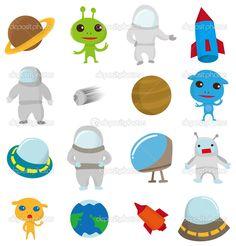 depositphotos_8094599-cartoon-Outer-space-icon.jpg (978×1023)