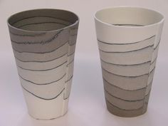 nanna bayer. Idk if these are cups but I'd like to have these in my apartment haha