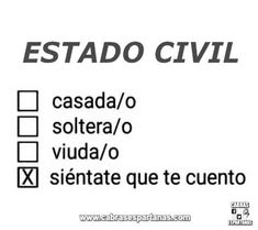 Estado civil siéntate que te cuento Funny Photos, Funny Images, Boring To Death, Funny Note, Funny Phrases, Anime Life, Laugh Out Loud, I Laughed, Best Quotes