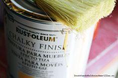 chalk-paint-leroy-merlin