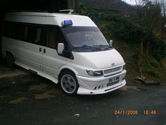 Vans Custom, Transit Custom, Ford Transit, Van Life, Trucks, Cars, Pickup Trucks, Autos, Truck