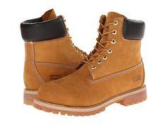Levi's® Shoes Harrison Wheat - 6pm.com