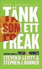 lataa / download TÄNK SOM ETT FREAK epub mobi fb2 pdf – E-kirjasto