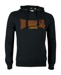 Slim Fit Hooded Sweatshirt CLASSIC - Bei Dirgo Homelife in Köln oder online unter: www.dirgohomelife.de