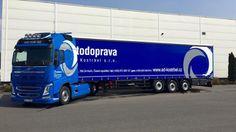 Autodoprava Pavel Kostrbel s.r.o. – Sbírky – Google+ Trucks, Signs, Vehicles, Google, Truck, Shop Signs, Sign, Cars, Vehicle