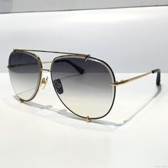 Cheap Prescription Glasses, Gold Sunglasses, Women Brands, Luxury Fashion,  Branding Design, c247b683fe