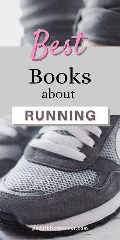 Running Half Marathons, Marathon Running, Running Form, Running For Beginners, Running Workouts, Injury Prevention, How To Run Faster, Health Advice, Cross Training