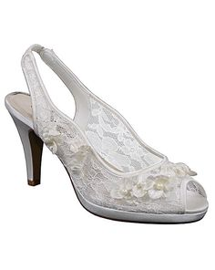 83bb64e94f9 134 Best Wedding Shoes images