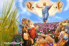 Календарь еврейских праздников 2014 год