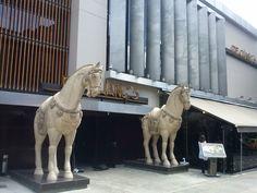 Carrera 9 con 82 Lion Sculpture, Statue, Art, Bogota Colombia, Racing, Restaurants, Biscuits, Art Background, Kunst