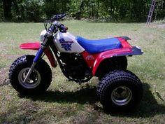 250sx Honda