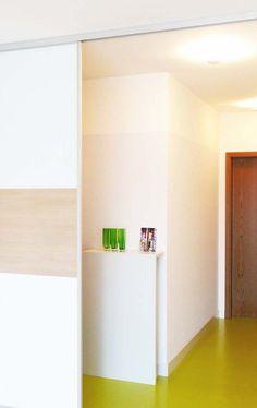 Appartement | 3