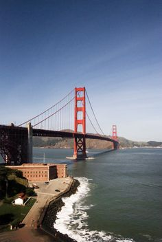 Exploring San Francisco Like a Local makes a fun stop on your Coastal California road trip.