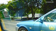 #Taxi en #China : Con este enlace podrás calcular aprox. lo que te puede salir tu  viaje, desde el inicio hasta si vas al #aeropuerto y disfruta de tu destino elegido en Asia: http://www.taxiautofare.com/cn/788/Guangzhou-Taxi-fare-calculator/loid by #simbiosc & #simbiosctv