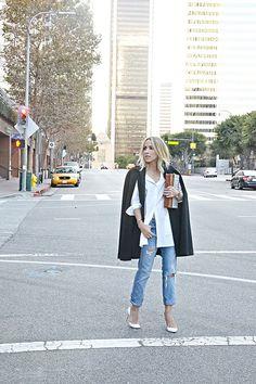 Hot & Cold (via Bloglovin.com )