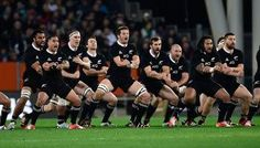 All Blacks Rugby No description http://www.MightGet.com/january-2017-11/unbranded-all-blacks-rugby.asp