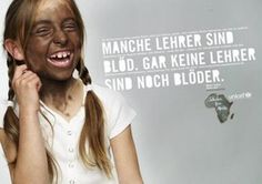 What was Unicef thinking with this racist Blackface? Criminal Justice System, Campaign, Language, T Shirts For Women, Black, Social Media, Ads, Search, Children