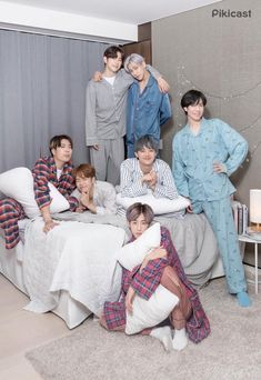 Image discovered by ✨ 아가새 ✨. Find images and videos about kpop, and JB on We Heart It - the app to get lost in what you love. Youngjae, Got7 Bambam, Kim Yugyeom, Jackson Wang, Got7 Jackson, Park Jinyoung, Got7 Jinyoung, Btob, Perro Papillon