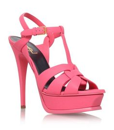 a5c5c456be6 33 Best YSL Tribute Sandals images
