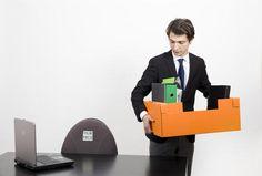 SGSST | No es necesario enumerar las normas que sustentan la justa causa por la que se despide al trabajador