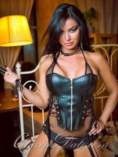 Hot Ukrainian Ladies:Elena_from_Novosibirsk_Russia