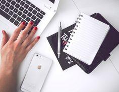 4 Dazzling Tricks: Make Money Teens Signs digital marketing creative.Make Money In College People digital marketing strategy.Make Money Online Selling. Inbound Marketing, Marketing Digital, Email Marketing, Content Marketing, Social Media Marketing, Internet Marketing, Affiliate Marketing, Marketing Tools, Social Networks
