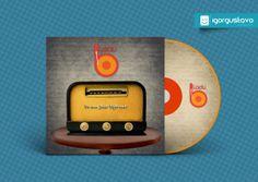 #cd #band #LaduB
