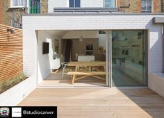 46 best keller minimal windows® images on pinterest aluminium